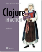 clojure_in_action